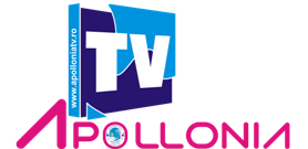Apollonia TV